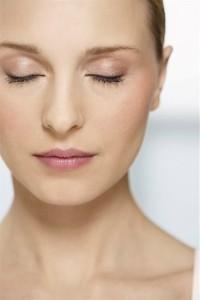 Blefaroplastia (Cirurgia de pálpebras)