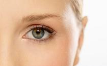 Ritidoplastia (Cirurgia da face)