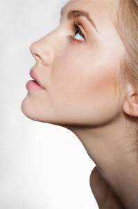 Rinoplastia (Cirurgia do nariz)